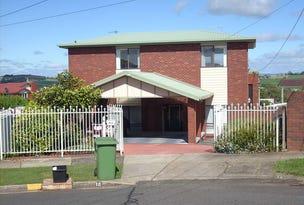 10 Haines Place, Devonport, Tas 7310