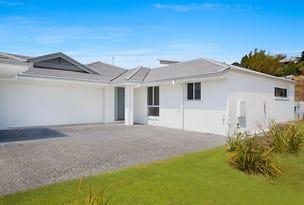 2/24 Lakeside Way, Lennox Head, NSW 2478