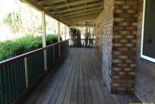 53 Seashore Lane, Collombatti, NSW 2440