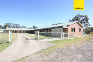 1/730 Cut Hill Road, Cobbitty, NSW 2570