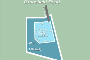 Lot 3 Gracefield Road, Brown Hill, Vic 3350