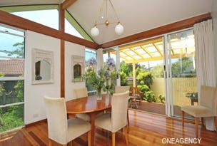 49 Pacific Street, Crescent Head, NSW 2440