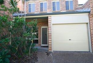 6/173 Dawson Street, Cooks Hill, NSW 2300