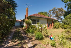90  Hendersons Road, Seville, Vic 3139
