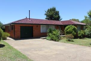 3 Wendo Street, Armidale, NSW 2350