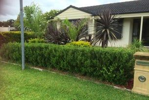 2 Cunningham Parade, Singleton, NSW 2330