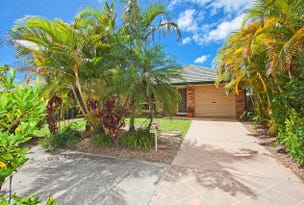 20 Stradbroke Drive, Banora Point, NSW 2486