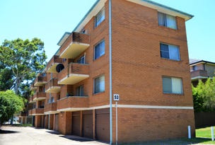 4/53 Saddington Street, St Marys, NSW 2760