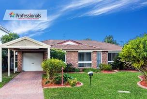 39 Tulipwood Drive, Colyton, NSW 2760