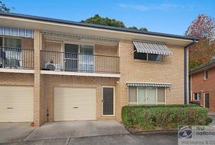 11/27 Carolina Street, Lismore Heights, NSW 2480