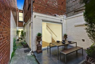 35 Smith  Street, Fitzroy, Vic 3065