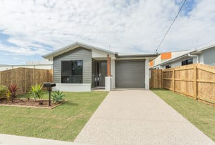 Lot 5&6 Wilson Street, West Mackay, Qld 4740