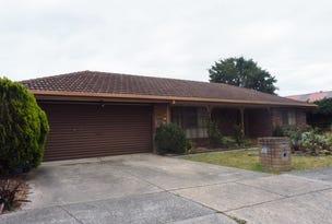 60 Lesdon Avenue, Cranbourne, Vic 3977