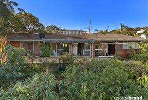 66A Vista Avenue, Copacabana, NSW 2251