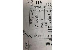Lot 117, Watergum Way, Wallan, Vic 3756