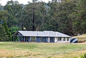 135  Forresters Road, Leongatha North, Vic 3953