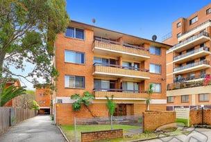 20/23 Campsie Street, Campsie, NSW 2194