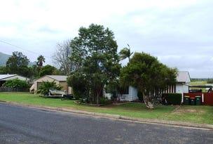 12 James Street, Moorland, NSW 2443