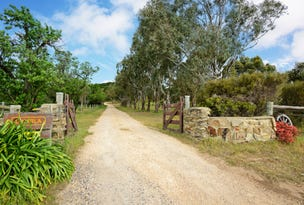 58 Edwards Road, Willunga, SA 5172