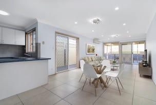 39 Zappia Place, Edensor Park, NSW 2176