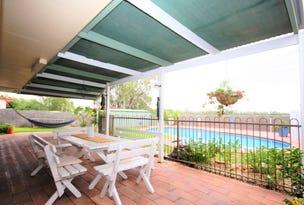 36 Villarette Avenue, Narrabri, NSW 2390