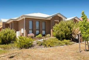 14 DONOGHOE STREET, Queanbeyan, NSW 2620