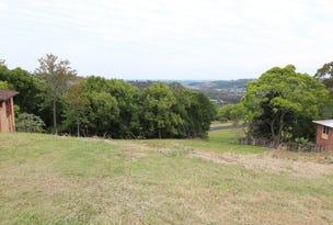43 William Blair Drive, Goonellabah, NSW 2480