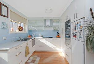 2/89 Paton Street, Woy Woy, NSW 2256