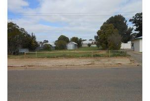 10 Old Adelaide Road, Karoonda, SA 5307