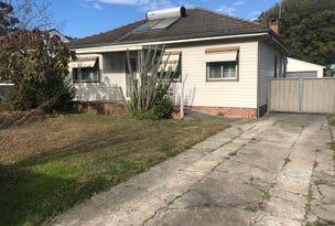 16 Finlayson Street, South Wentworthville, NSW 2145