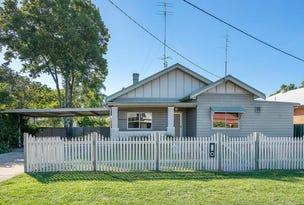 58 Castlereagh Street, Singleton, NSW 2330