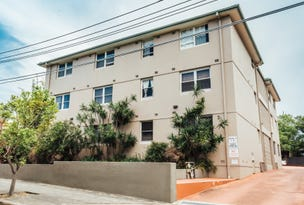 11/2 Wrights Avenue, Marrickville, NSW 2204