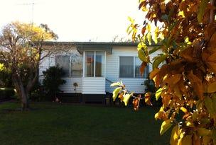 103A Elgin Street, Morwell, Vic 3840