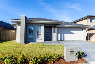 19 Berrimer Street, Tullimbar, NSW 2527