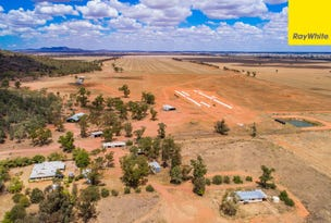 "'' Bogandillon"", Condobolin, NSW 2877"