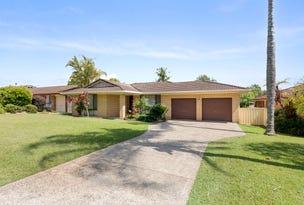 7 Rosedale Drive, Urunga, NSW 2455