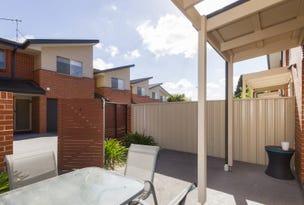 4/3 Broughton Place, Queanbeyan, NSW 2620