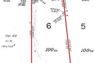 324 North Kogan Road, Brigalow, Qld 4412