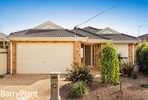 7 Rowson Court, Altona Meadows, Vic 3028