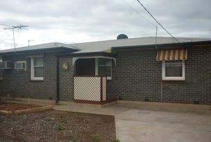 46 Wainwright Street, Whyalla Stuart, SA 5608