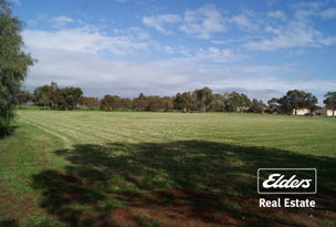 Lot 98 Cliff Road, Roseworthy, SA 5371