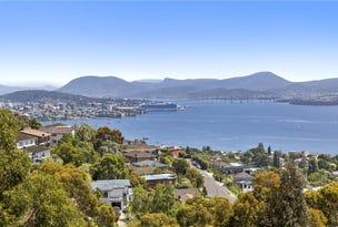 20 Date Court, Sandy Bay, Tas 7005