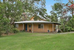 342 Monkerai Road, Dungog, NSW 2420