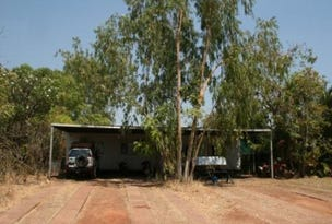 11 Buchanan Street, Pine Creek, NT 0847