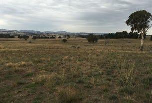 Lot 2 Elms Road, Gunning, NSW 2581