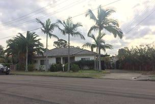 1 Rawson Road, South Wentworthville, NSW 2145