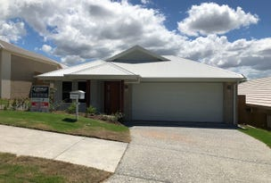 21 Clermont Street, Holmview, Qld 4207