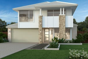 5932 New Road (Springfield Rise), Spring Mountain, Qld 4300