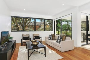104/58 Gladesville Road, Hunters Hill, NSW 2110