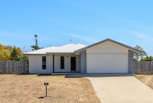12 Ebony Close, Calliope, Qld 4680